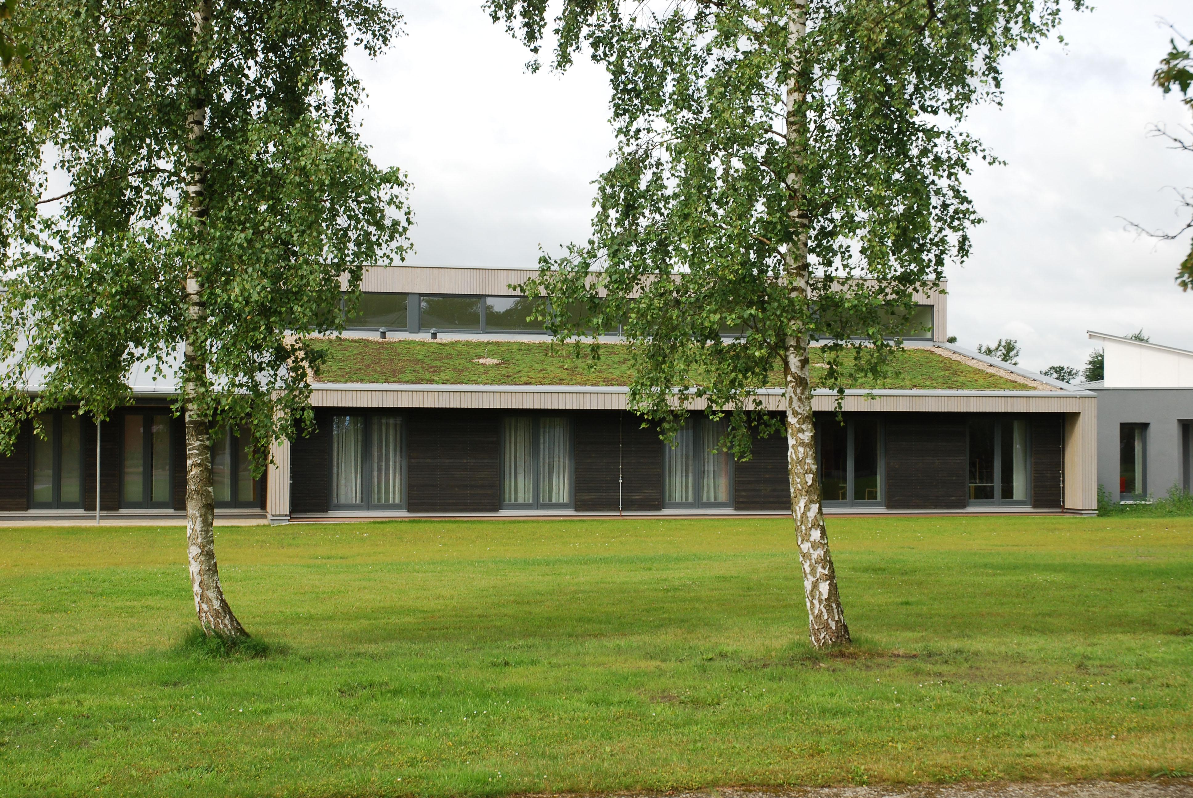 Heinrich-Sengelmann-Krankenhaus